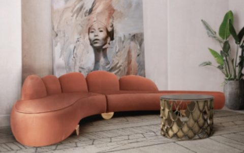 living room Top 5 Modern Sofas – Living Room Edition living fitzroy koi center 2 480x300