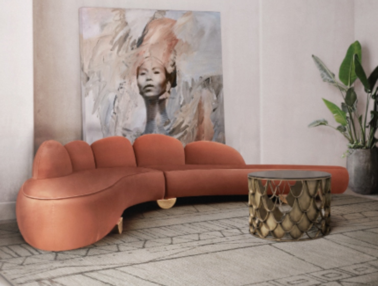 living room Top 5 Modern Sofas – Living Room Edition living fitzroy koi center 2