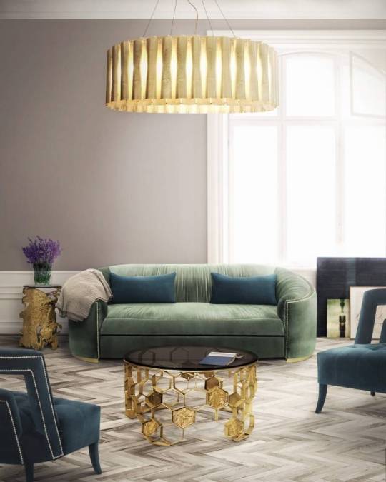 living room Top 5 Modern Sofas – Living Room Edition wales sofa aurum suspension light naj armchair 1 1