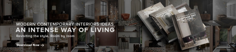 living room Living Room – Best Room by Room Inspirational Sofas 2020 book