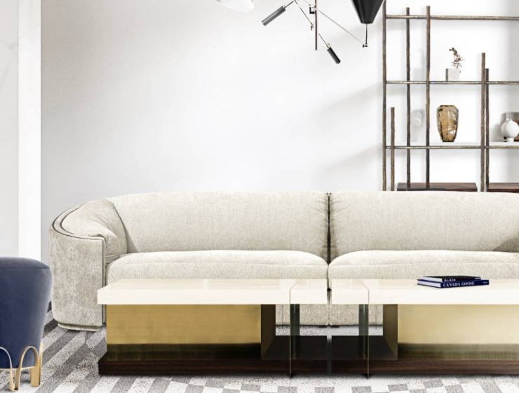Room by Room – Best Living Room Inspirational Sofas living room Living Room – Best Room by Room Inspirational Sofas Room by Room     Best Living Room Inspirational Sofas 1 1