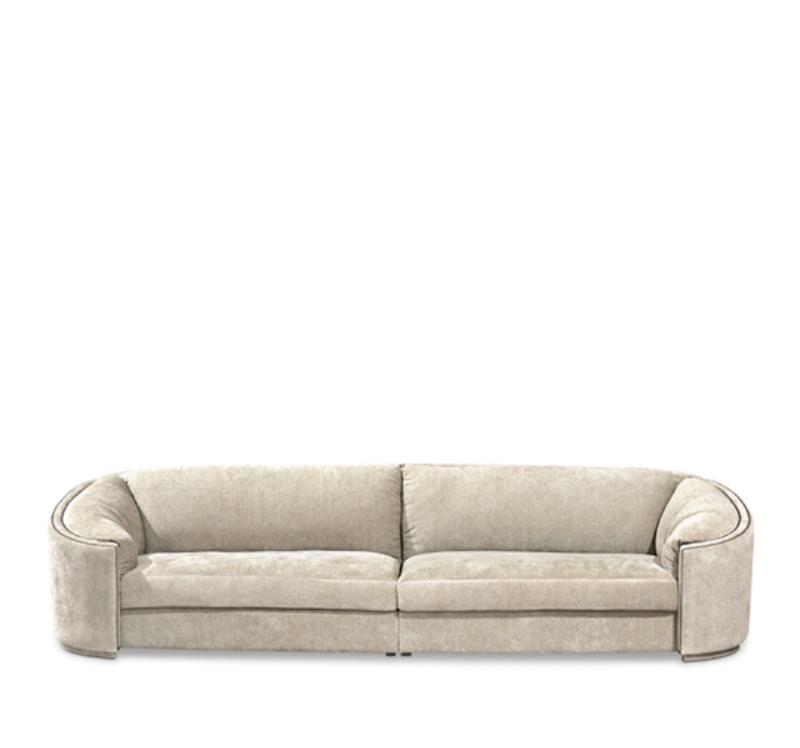 modern mid-century design Modern Mid-Century Design – The Best Sofas 540x505 WALES SOFA XL 1 1