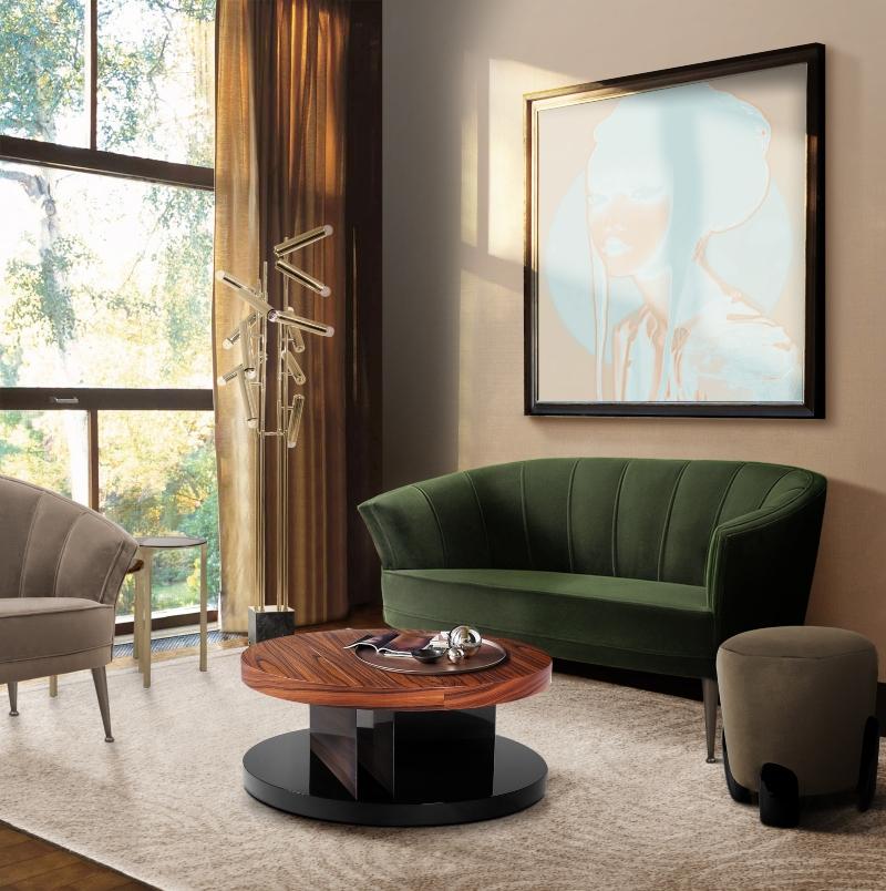 modern mid-century design Modern Mid-Century Design – The Best Sofas BB MAYA SOFA 2 1