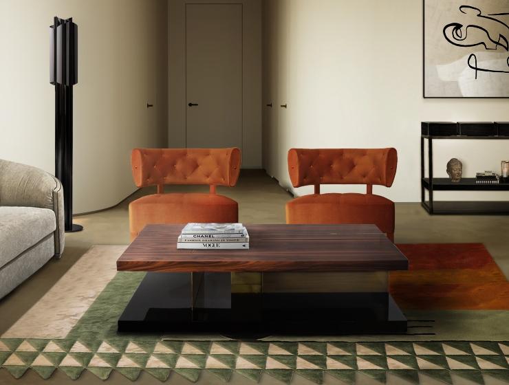 Modern Mid-Century Design – The Best Sofas