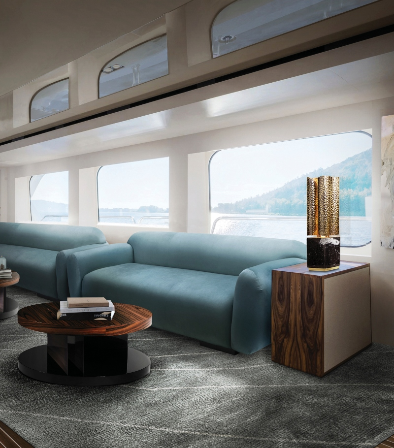 Blue Upholstery Sofas to Warm Up Your Home For The Winter blue upholstery sofas Blue Upholstery Sofas to Warm Up Your Home For The Winter amb BB yacht 1