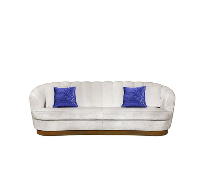4 Amazing Sofas to Embrace Modern Classic Design modern classic design 4 Amazing Sofas to Embrace Modern Classic Design pearl lounge sofa modern contemporary furniture 1 1