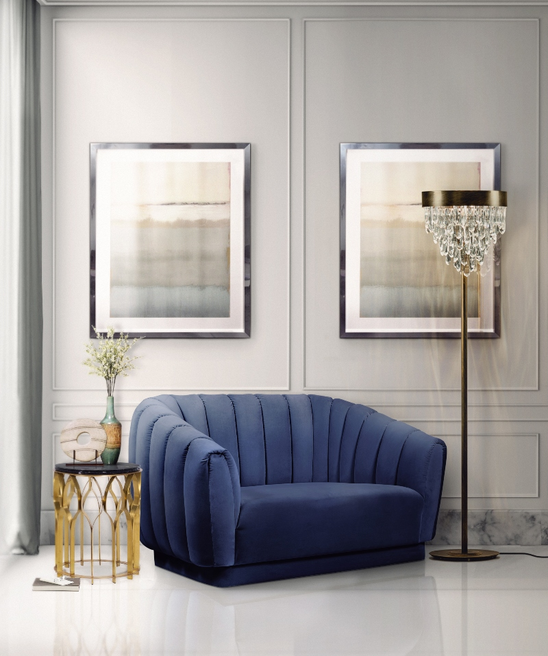 2021 Interior Design Trends - Start the New Year with a New Decor! 2021 interior design trends 2021 Interior Design Trends – Start the New Year with a New Decor! 2021 Interior Design Trends Start the New Year with a New Decor NAVAL BLUE 1