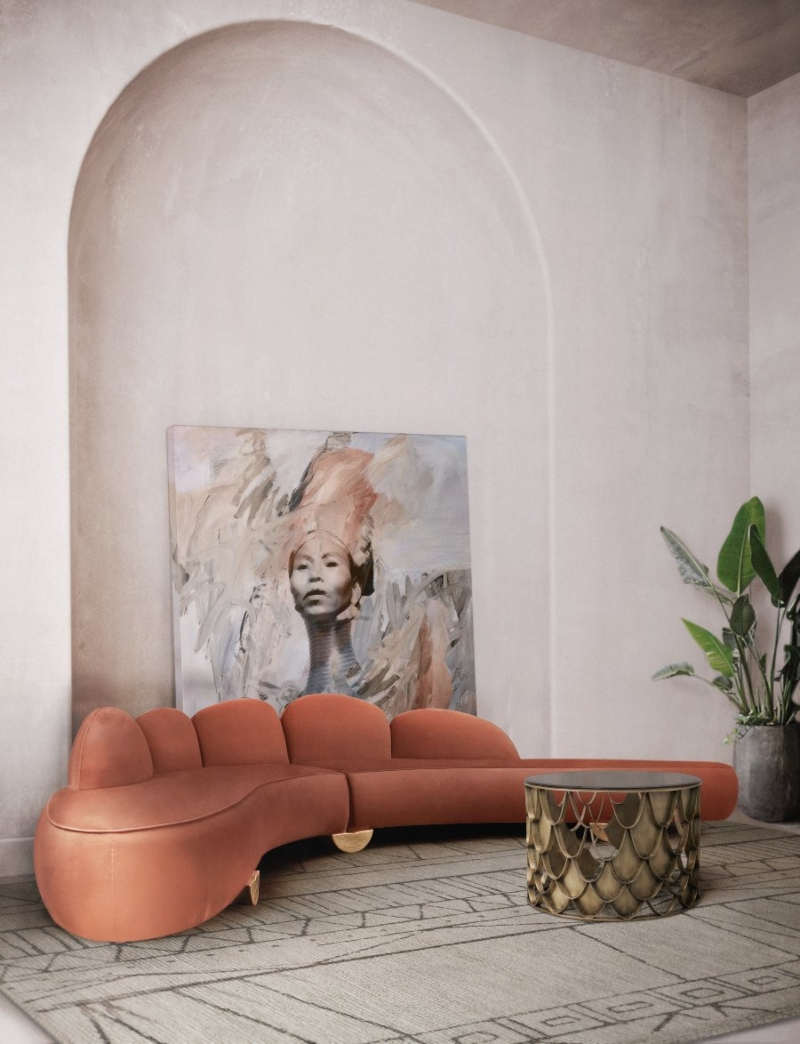 2021 Interior Design Trends - Start the New Year with a New Decor! 2021 interior design trends 2021 Interior Design Trends – Start the New Year with a New Decor! 2021 Interior Design Trends Start the New Year with a New Decor STATEMENT ITEMS 1