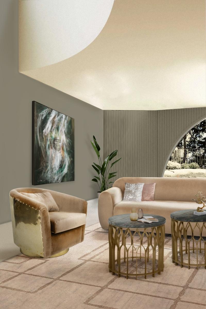 Neutral Colour Sofas - Decor Trends 2021 neutral colour Neutral Colour Sofas – Decor Trends 2021 BB earth armchair mecca side new rug 1
