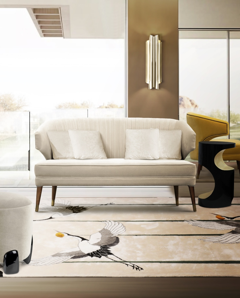 Neutral Colour Sofas - Decor Trends 2021 neutral colour Neutral Colour Sofas – Decor Trends 2021 BB ibis 2 seat 1