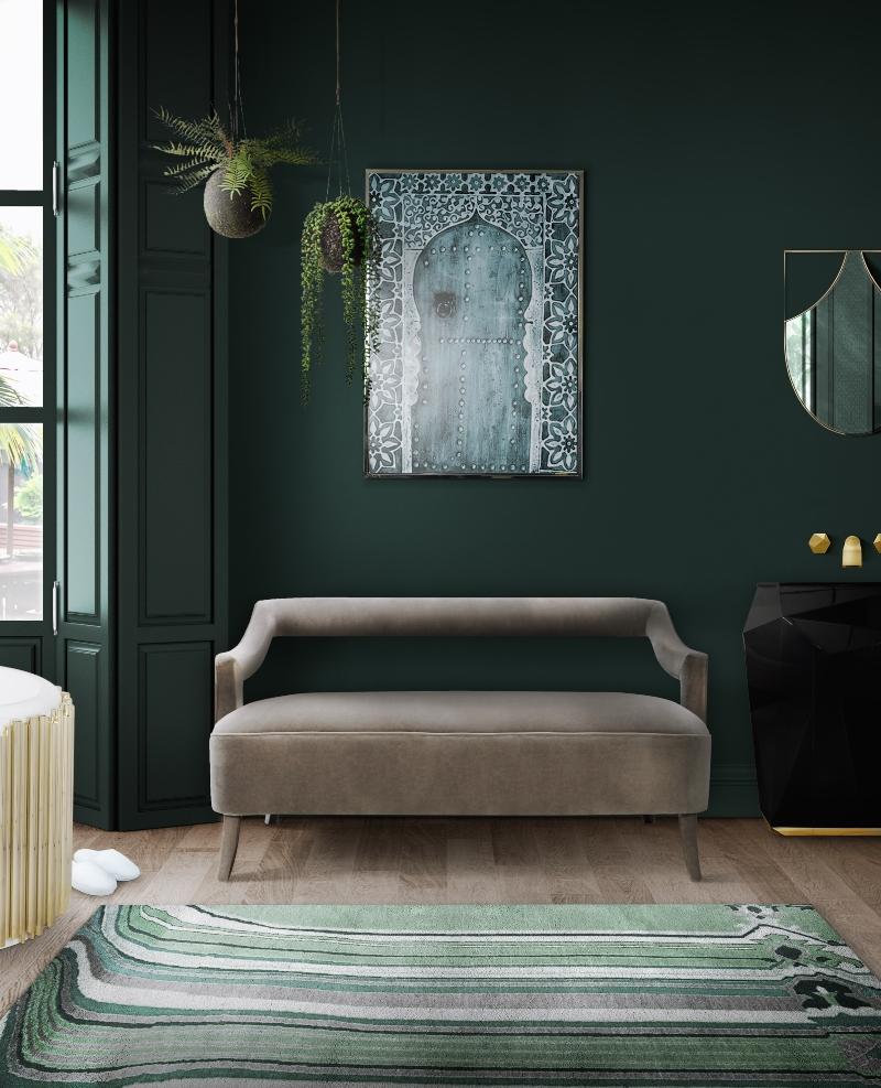 Neutral Colour Sofas - Decor Trends 2021 neutral colour Neutral Colour Sofas – Decor Trends 2021 Oka 2 Seat Sofa Diamond Freestand Diamond Wall Mixer Tap Koi Mirror Symphony Bathtub 1