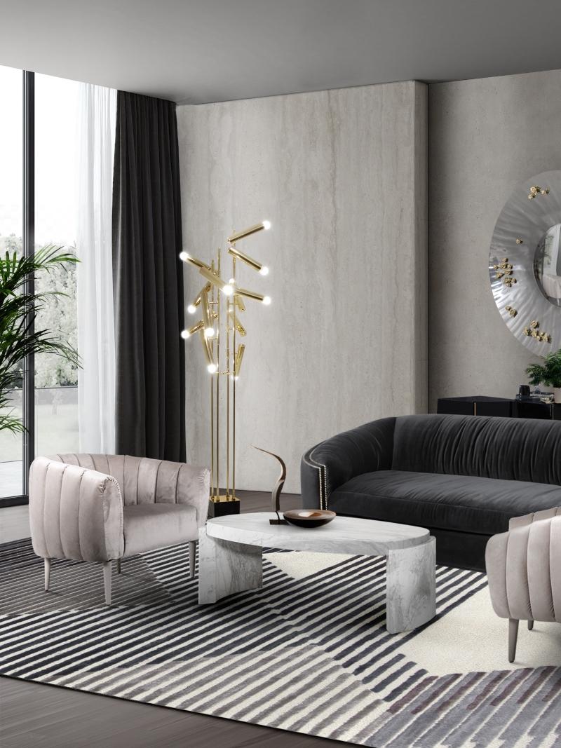 Neutral Colour Sofas - Decor Trends 2021 neutral colour Neutral Colour Sofas – Decor Trends 2021 contemporary oreas armchair 1