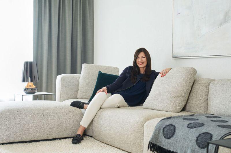 Claudia Merlotti